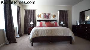 Home Design Furniture Antioch Ca 5612 Monaghan Way Antioch Ca Homes By Krista Youtube