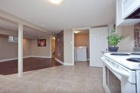 about urban home renovations toronto u0027s 1 custom full home