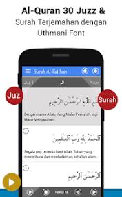 download mp3 al quran dan terjemahannya al quran bahasa melayu mp3 apps on google play