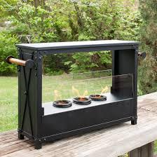 Indoor Gel Fireplace by Fresh Portable Indoor Fireplaces 10685