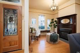 rare nob hill single family home asks 2 7 million curbed sf