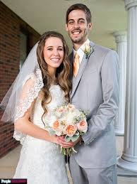 dillard bridal 80 best duggar derek dillard wedding 6 21 14 images on