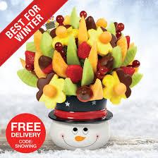 fruit arrangements fruit bouquets edible arrangements