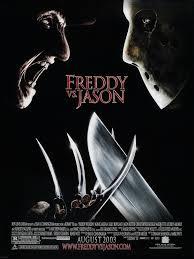 freddy vs jason halloween horror nights 2015 freddy vs jason 2003 movie