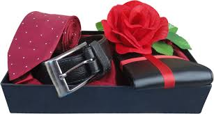 valentine gifts for him india online 80s