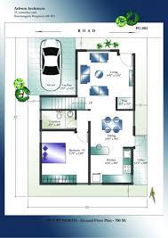 extraordinary hindu vastu house plan contemporary best