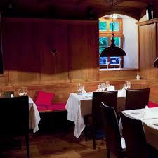 Esszimmer Essen Geschlossen Restaurant Alte Klostermühle