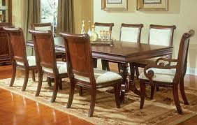 Table Dining Room Interesting Design Used Dining Room Tables Luxury Ideas Used