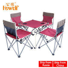 Low Price Patio Furniture Sets - compare prices on outdoor table design online shopping buy low