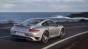 2017 porsche 911 turbo gt street r techart wallpapers techart gtstreet r porsche 911 turbo s motor1 com photos