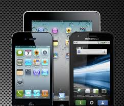 android ipod convert for apple ios android devices