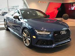 jeep audi audi rs7 cars moto pinterest audi rs7 cars and jeep cars