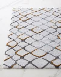 Bathroom Rugs And Mats Bath Rugs Designer Bath Mats U0026 Bathroom Mats At Horchow