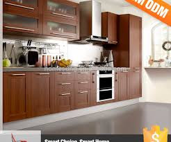 kitchen cabinets installation video cabinet attractive kitchen cabinets installation diy enjoyable