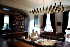 money saving ways to make your living trends and home look elegant
