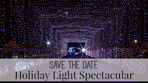 atlanta motor speedway lights 2017 atlanta motor speedway holiday light spectacular