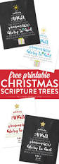 1000 ideas about meaning of christmas tree on pinterest