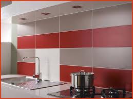 carrelage mur cuisine moderne carrelage mural cuisine belgique luxury cuisine cuisine moderne
