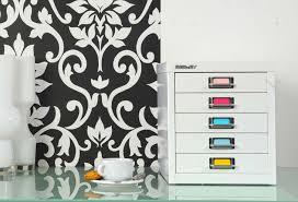 Bisley 10 Drawer Filing Cabinet Bisley 10 Drawer Coffee Cream Non Locking Multi Drawer Cabinet