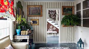maximalist decor maximalist decor style maximalist rooms