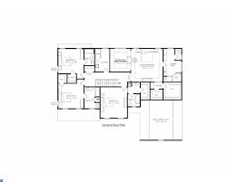 lot 2 bennett lane wrightstown pa 18966 wrightstown real estate