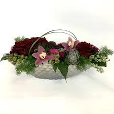 florist seattle prismatic in seattle wa fiori floral design