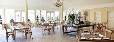 fine dining restaurants in bowral milton park