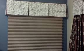 Different Types Of Window Blinds Why Choose Blinds And Shades As Window Covering Sew What Sew