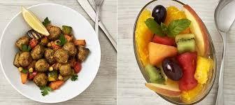 ikea toulouse cuisine ikea toulouse vegoresto