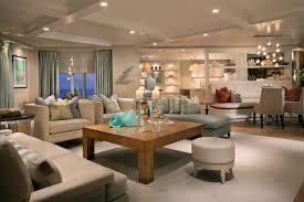 amazing home interior design ideas interior design simple interior designers miami amazing home