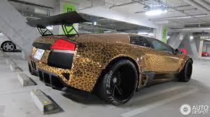 justin bieber new car 2014 top tip for renting a lamborghini courtesy justin bieber rent