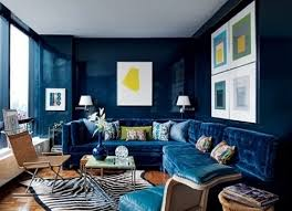 colors that make rooms look bigger paint colours that make rooms