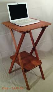 Small Stand Up Desk Small Stand Up Desk Fresh On 18 Best Standing Desks Images On
