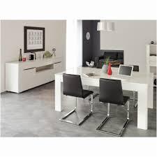 wei e st hle esszimmer neu weiße stühle esszimmer home ideen home ideen