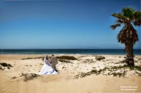 tips for an eco friendly beach wedding embassy suites mandalay