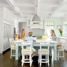 6 kitchen island kitchen island with seating for 6 search kitchen