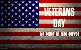 Veterans Day Meme - 35 happy veterans day pictures to download draw color free