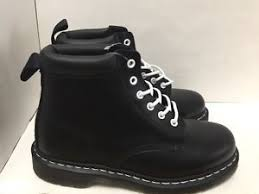 womens boots size 12 uk dr martens womens 939 black smooth boots size 12 uk 11 16754001