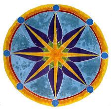 mandalas sources wisdom truth unitarian universalist