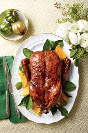 classic thanksgiving dishes list our best gluten free thanksgiving recipes southern living
