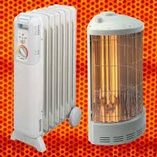 best space heater for bedroom 122 best ceramic images on pinterest choose the right infrared