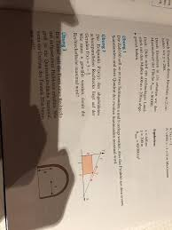 querschnittsfl che berechnen mathe extremalaufgabe rechteck halbkreis