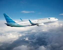 airasia vs citilink 159 best all about garuda indonesia images on pinterest indonesia