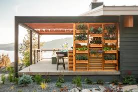 outdoor kitchen herb garden how to keep the kitchen herb garden