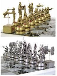 star wars chess sets star wars chess set star wars chess set chess sets and chess