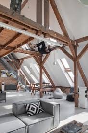 top 25 best loft shop ideas on pinterest metal barn homes
