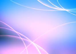 free powerpoint backgrounds great light streaks powerpoint files