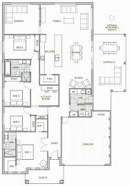 small efficient house plans all you need to about energy efficient house plans