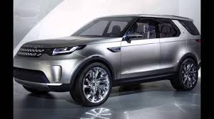 discovery land rover 2017 black 2016 land rover discovery sport corris grey youtube
