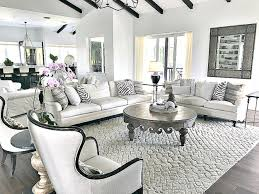 Interior Design Boca Raton Boca Raton Interior Design Home Design Experts